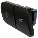 New Door Lock Switch - Front Right - Dorman 901-509
