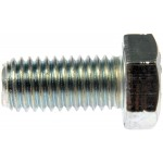 Cap Screw-Hex Head-Class 8.8- M12-1.75 x 25mm - Dorman# 875-625