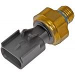 H/D Oil Pressure Sensor Dorman# 904-5050,4921517 Fits 04-16 Freightliner