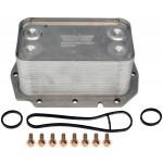 HD Oil Cooler Kit (Dorman 904-5101,1842530C93 Fits 06-09 International