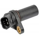 Magnetic Crankshaft Position Sensor (Dorman 907-771)