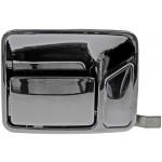 New Exterior Door Handle Front/Rear Right - Dorman 91100