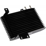 Automatic Trans Oil Cooler Dorman 918-223 Fits 10-11 Mitsubishi Endeavor