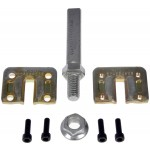 Air Brake Slack Adjuster Repair Kit (Dorman# 924-5003)