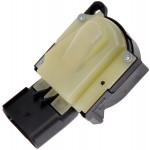 Ignition Switch Kit - Dorman# 924-727