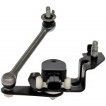 Suspension-Headlight Leveling Sensor - Dorman# 924-778