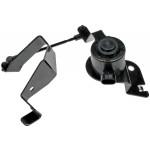 Ride Height Level Sensor - Dorman# 926-792