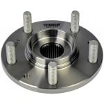Wheel Hub (Dorman #930-004)