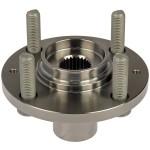 Wheel Hub Dorman 930-604