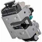 Integrated Door Lock Actuator (Dorman 931-090)