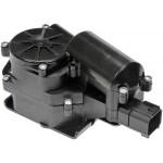 Tailgate Lock Actuator Motor 13581405, 931-107 Fits 07-12 Tahoe Yukon