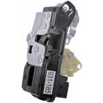 Integrated Door Lock Actuator (Dorman 931-185)