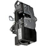 Dr Lock Actuator Integrated w/Latch Dorman 931-310 Fits 08-12 Malibu Front L