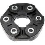 Driveshaft Coupler Repair Kit Front/Rear (Dorman# 935-601)