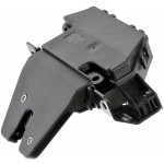 Integrated Door Lock Actuator (Dorman 937-866)