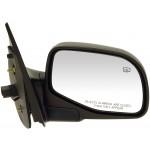 Right Side View Mirror (Dorman #955-049)