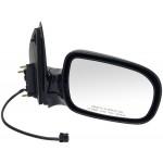 Right Side View Mirror (Dorman #955-056)