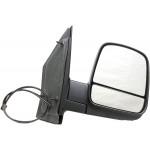Side View Mirror - Right - Dorman# 955-1864