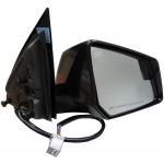 Right Side View Mirror (Dorman #955-740)
