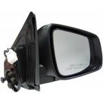 Right Side View Mirror (Dorman #955-768)