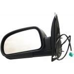 Left Side View Mirror (Dorman #955-828)