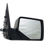 Right Side View Mirror (Dorman #955-845)