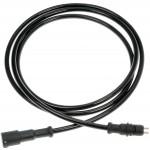 Vehicle Side Harness For Anti-Lock Brake Sensor - Dorman# 970-5131