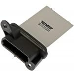 HVAC Blower Motor Resistor (Dorman #973-001)