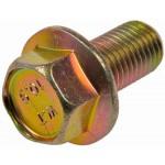 Cap Screw-Hex Head-Class 10.9- M10-1.5 x 20mm - Dorman# 981-521