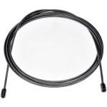 Parking Brake Cable - Dorman# C92656