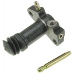 Clutch Slave Cylinder - Dorman# CS650024