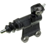 Clutch Slave Cylinder - Dorman# CS650039