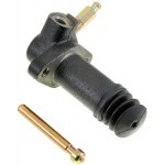Clutch Slave Cylinder - Dorman# CS650063