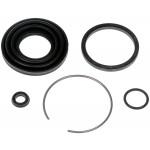 Disc Brake Caliper Repair Kit - Dorman# D670150