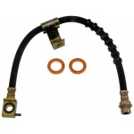 Brake Hydraulic Hose - Dorman# H105009