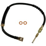 Brake Hydraulic Hose - Dorman# H118118
