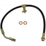 Brake Hydraulic Hose - Dorman# H38182