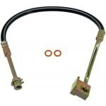 Brake Hydraulic Hose - Dorman# H38236