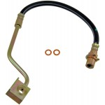 Brake Hydraulic Hose - Dorman# H38818