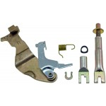 Drum Brake Self Adjuster Repair Kit - Dorman# HW12509