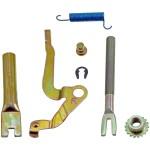 Drum Brake Self Adjuster Repair Kit - Dorman# HW12541