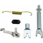 Drum Brake Self Adjuster Repair Kit - Dorman# HW12546