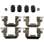Disc Brake Hardware Kit - Dorman# HW13574