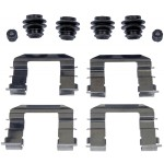 Disc Brake Hardware Kit - Dorman# HW13582