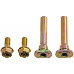 Disc Brake Caliper Bolt or Pin - Dorman# HW14132