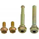 Disc Brake Caliper Bolt or Pin - Dorman# HW14137