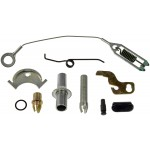 Drum Brake Self Adjuster Repair Kit - Dorman# HW2526