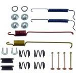 Drum Brake Hardware Kit - Dorman# HW7277