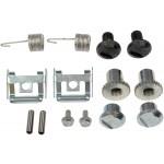 Parking Brake Hardware Kit - Dorman# HW7350