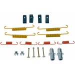 Parking Brake Hardware Kit - Dorman# HW7425